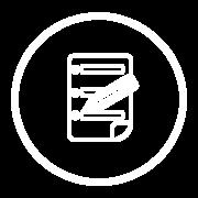 finpro(negativo)_Tavola disegno 1 copia 10