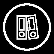 finpro(negativo)_Tavola disegno 1 copia 9