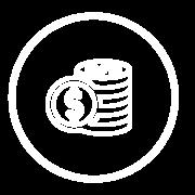finpro(negativo)_Tavola disegno 1 copia 6
